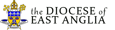 Roman Catholic Diocese Of East Anglia